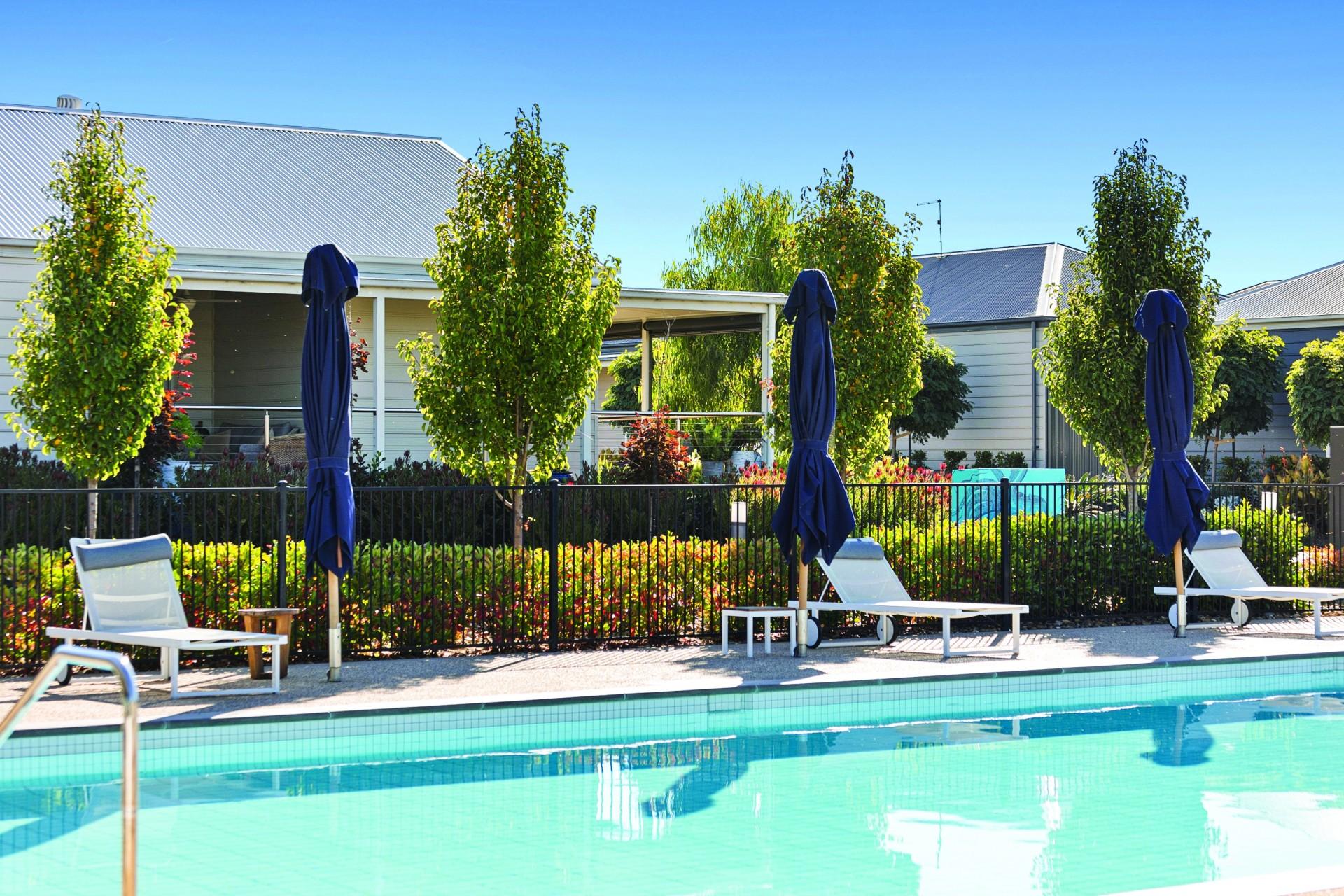 Lifestyle Ocean grove billards aqua club