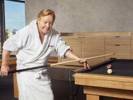 Lifestyle communities richard pooltable thumbnail retirement downsizing over50s